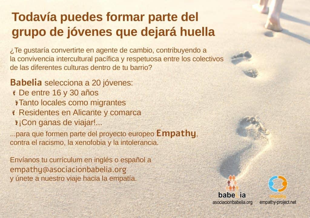 Proyecto Empathy