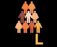 Logo Asociación Babelia