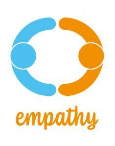 Logo Empathy